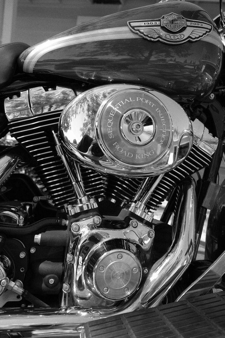 Harley Davidson Motorcycles >> The V Twin Engine - CovalentNews.com | Motorcycles & Mini Bikes | Pinterest | Engine, Harley ...