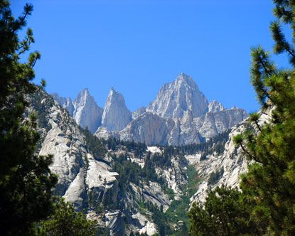 kings canyon national pk catholic singles Enjoy better with time warner cable – incredibly fast internet, high-def tv and crystal-clear home phone for your connected life order now 1-800-twcable.
