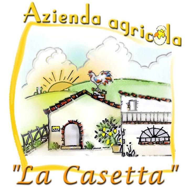 Azienda Agricola Biologica LA CASETTA di Antonio Germani