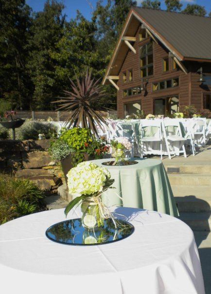 19 Best Images About Local Venue Botanical Garden Of The Ozarks On Pinterest Gardens