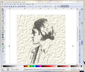 Drawing Programs and Art Software: Inkscape