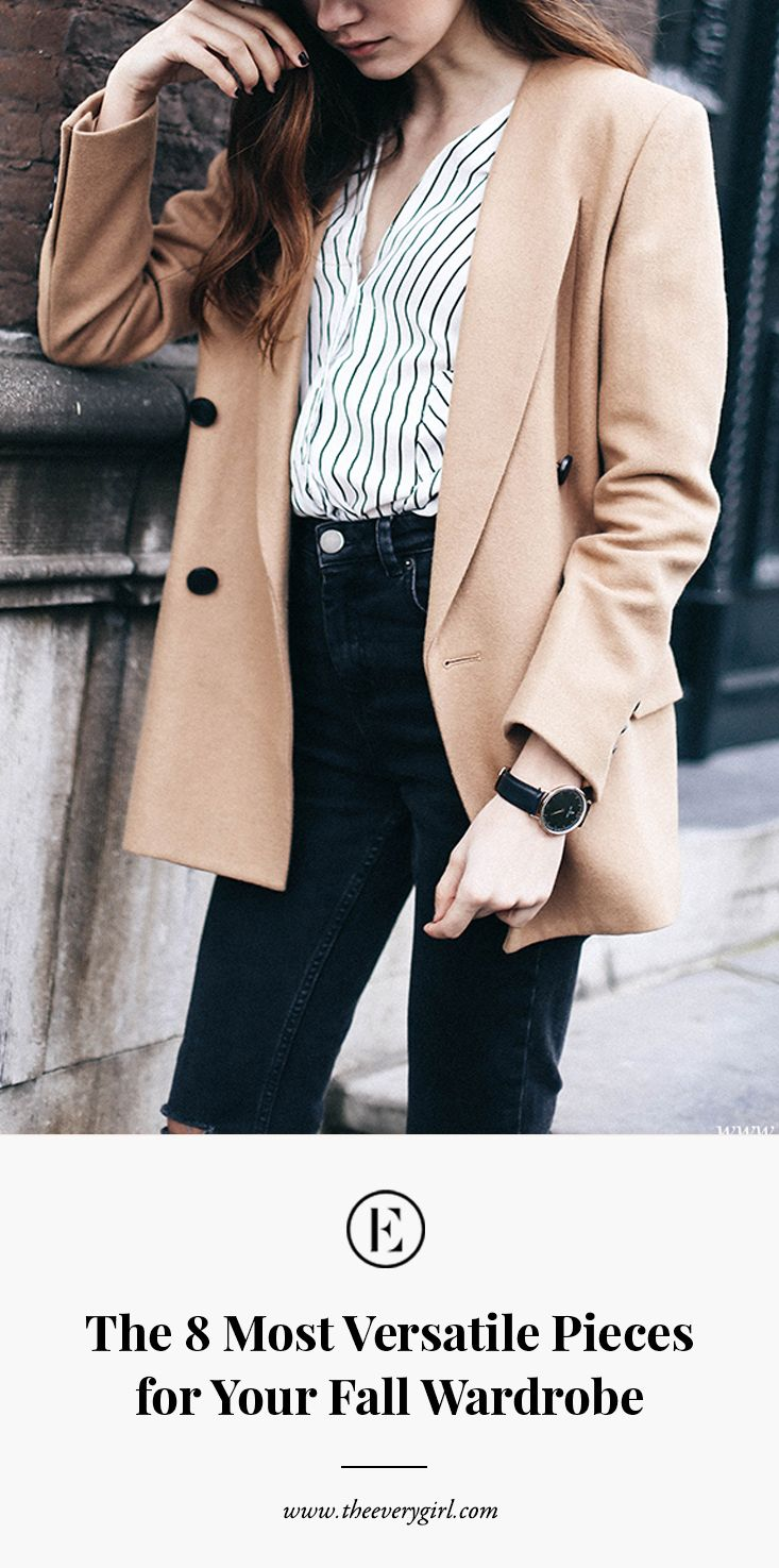 12 best Styles for You images on Pinterest