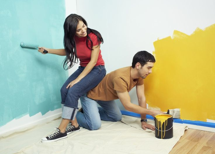 Image result for pros and cons of diy home improvement