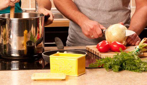 Healthy Recipes | Prevea Health