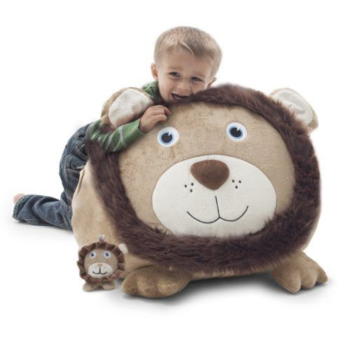 104 Best Bean Bags Images On Pinterest Bean Bag Chairs Beanbag Chair And Bean Bag