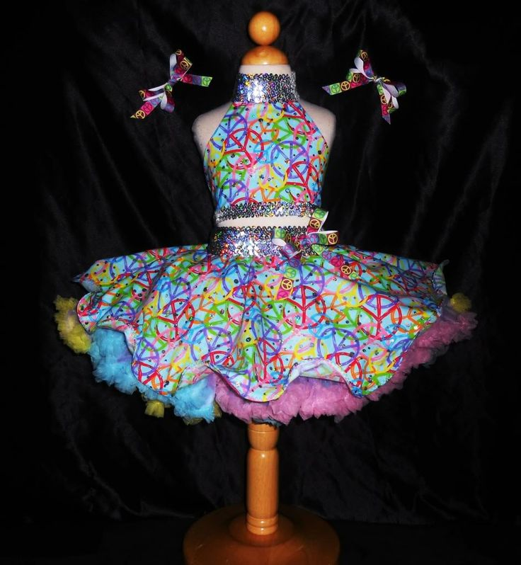 17 Best Images About Pageant Ideas On Pinterest Pageant