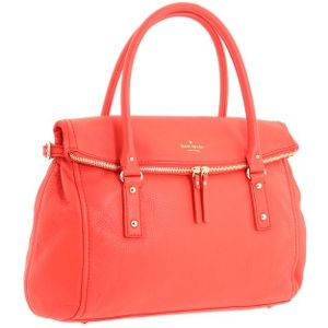 KATE SPADE (20% DISCOUNT)