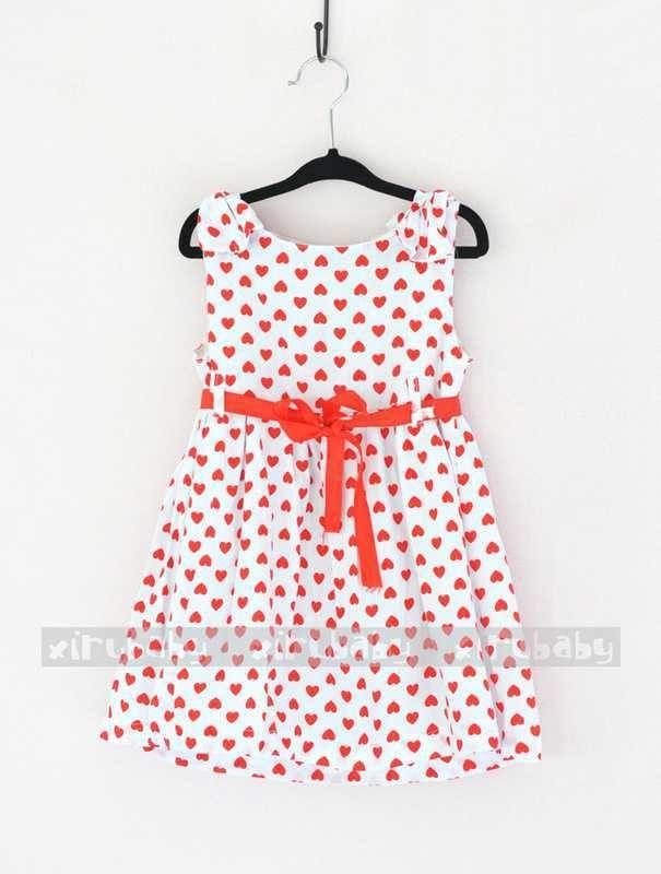 пояс с бантом для детского платья - Поиск в Google