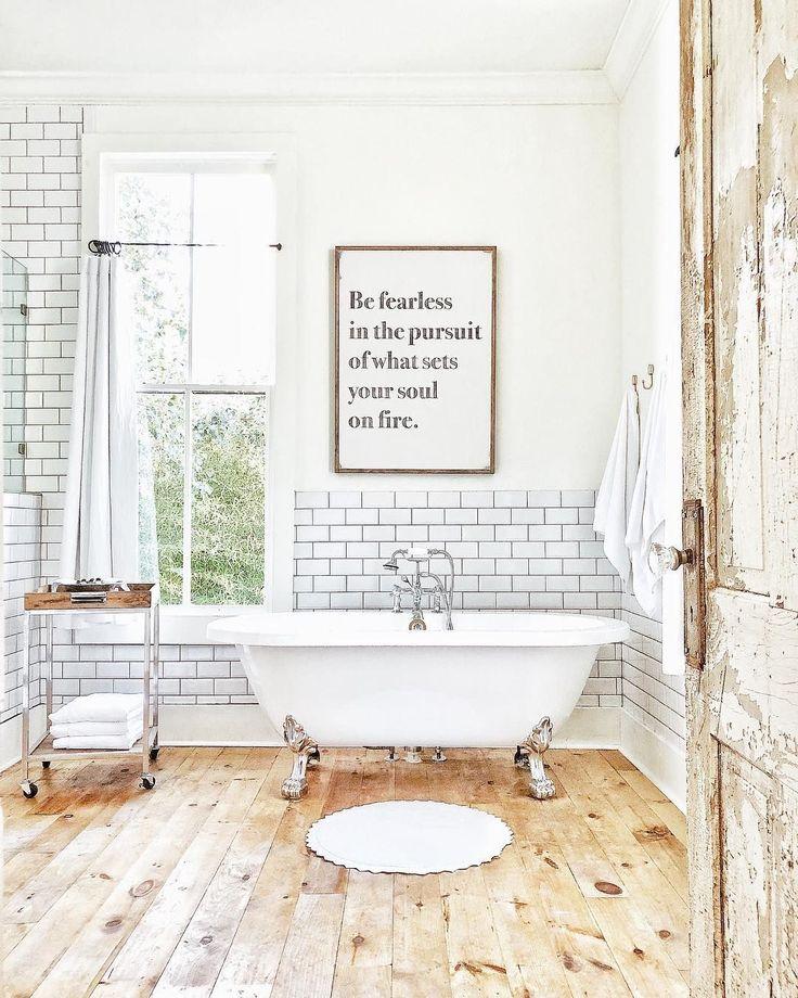 6 Elegant Bathroom Ideas For Compact Spaces: Best 25+ Very Small Bathroom Ideas On Pinterest