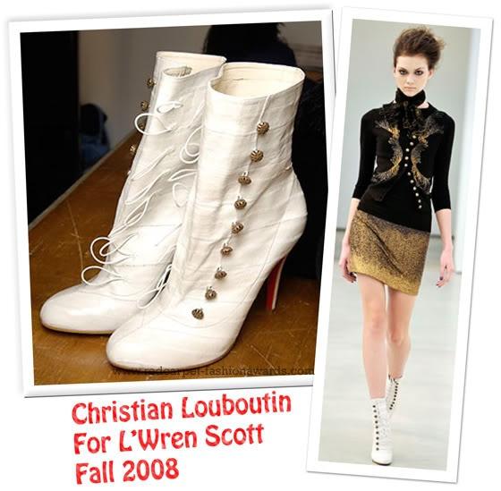 8 besten wedding boots Bilder auf Pinterest | Schuh stiefel ...