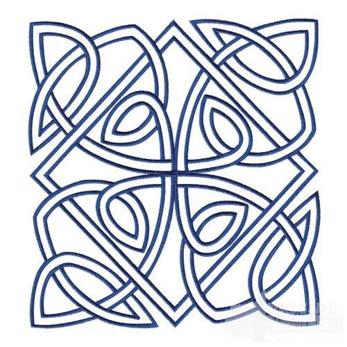 celtic designs - Google Search