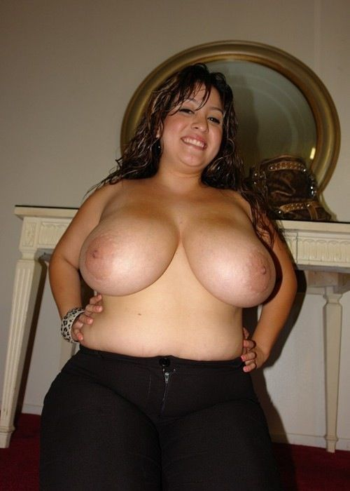 I Want To Know About Women Who Like To Strapon The  Photo -3984