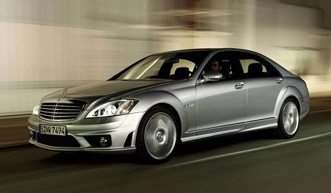 11 Best Mercedes Benz Workshop Service Repair Manual