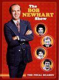 Bob Newhart Show: The Final Season [3 Discs] [DVD]