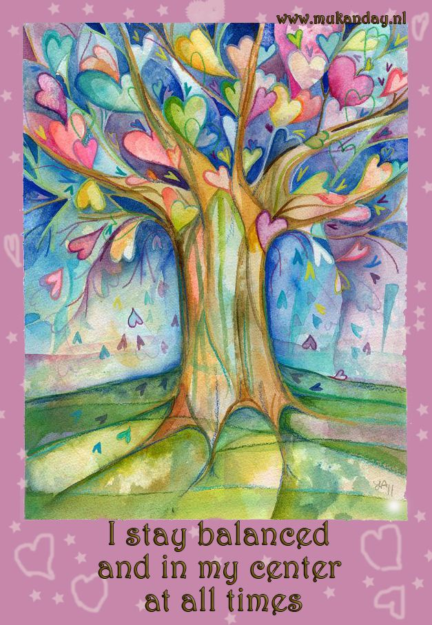 f2e6eebf39407b0873232afee41009b6--healing-affirmations-positive-affirmations.jpg
