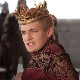 Game of Thrones : Joffrey, le Roi mal-aimé, mais pourquoi donc ?