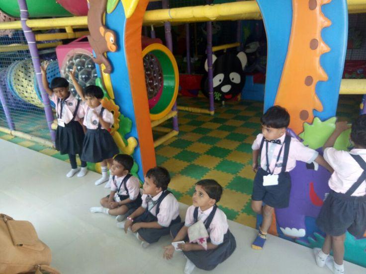 Saint monica school Student visited to Our Fort View Resort #Beautiful . #Party #Celebration #Visits #Hotel #Resort #FortViewResort #VisitNow @ Aurangabad  #Enjoyment #Party #Vacation #Celebration #Meetings #Joy #Hotel #Resort #FortViewResort #VisitNow @ Aurangabad  Address - Beside H2O Water Park, Near Daultabad Fort At  post Daultabad. Aurangabad, Maharashtra 431001 Contact Us - 8888888419