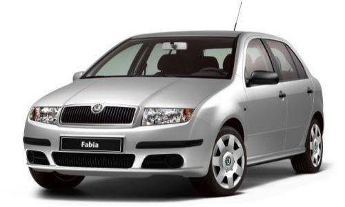 skoda fabia car rental fees in Romania http://aboutrentacar.wordpress.com/2012/06/25/skoda-fabia-car-rental-fees/#