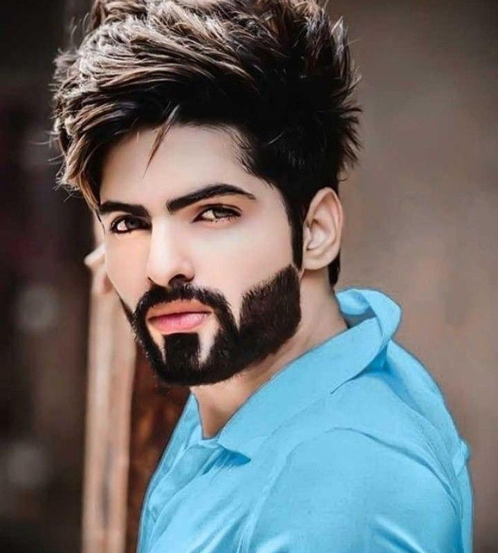 Shabanapadaliya Hair Designs For Boys Men Haircut Styles Boy Hairstyles