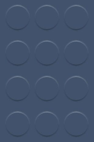 Gummigulv Jeans 207 #BS classic #gummigulv #finegulv
