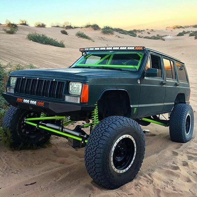 Save By Hermie Jeep Cherokee Jeep Zj Dream Cars Jeep
