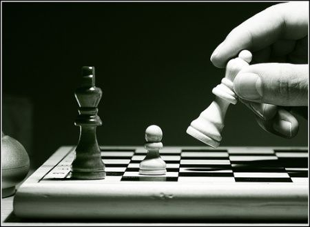http://philosiblog.com/2012/03/19/after-the-game-the-king-and-the-pawn-go-into-the-same-box/