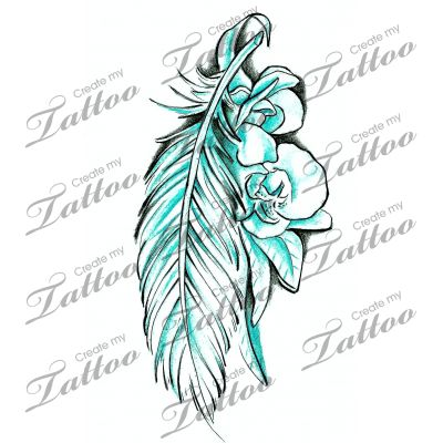 9 best images about native american tattoo designs on pinterest custom tattoo tattoo designs. Black Bedroom Furniture Sets. Home Design Ideas