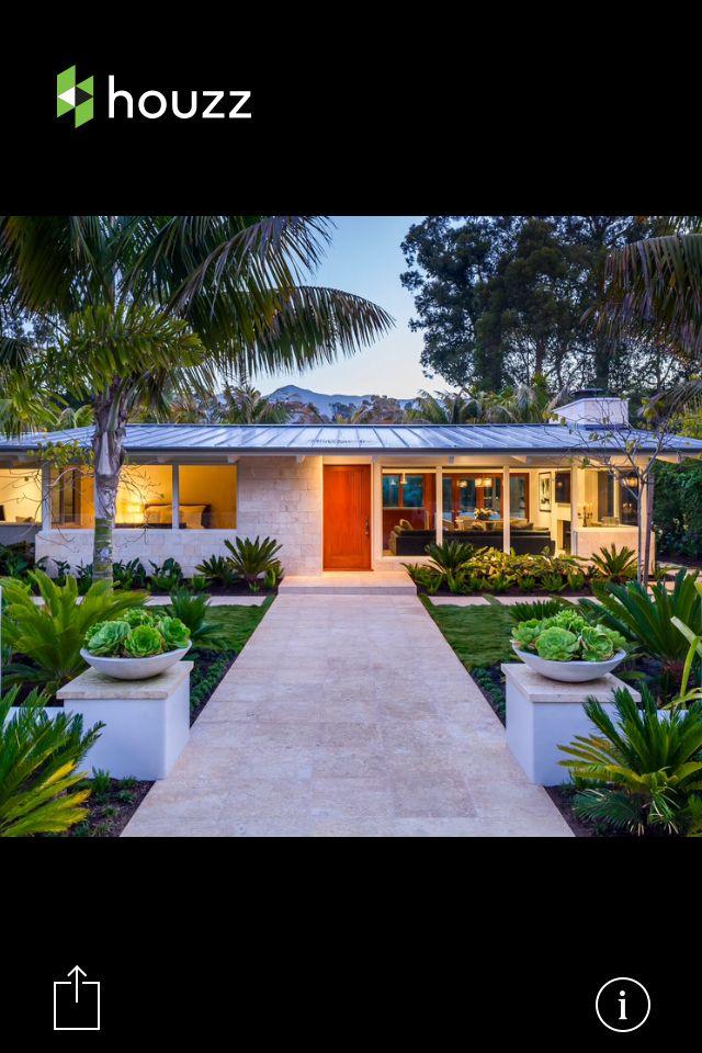 Beach Villa Villa Retreat Beach Casa Luxury Villa Allen Associates