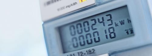 Energiemanagement: Ispex und Münch Energie bündeln Kompetenzen