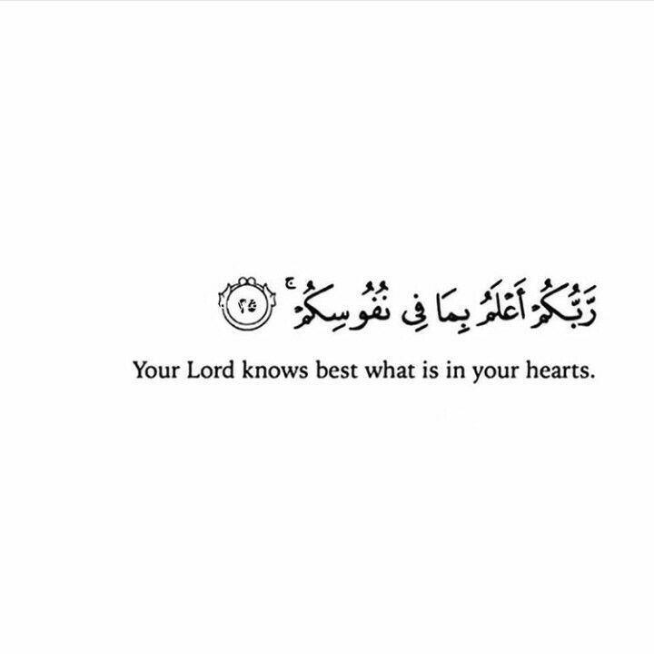 Best Islamic Quotes From Quran: Best 25+ Muslim Quotes Ideas On Pinterest