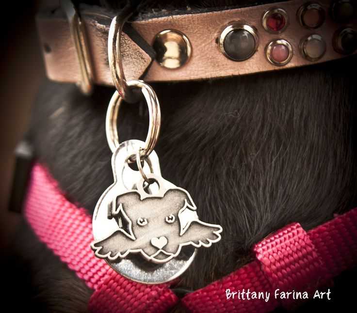 Itty pitty charms 3 50 each http www brittanyfarina com product