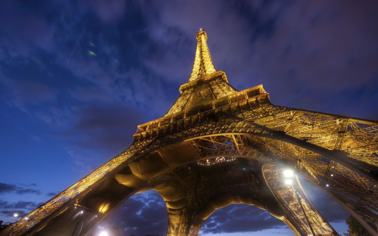 21 Interesting Facts About France |