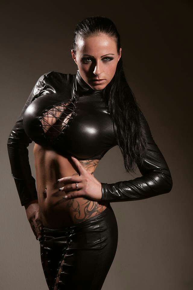 Sharon Phoenix | Fashion, Sharon phoenix, Model