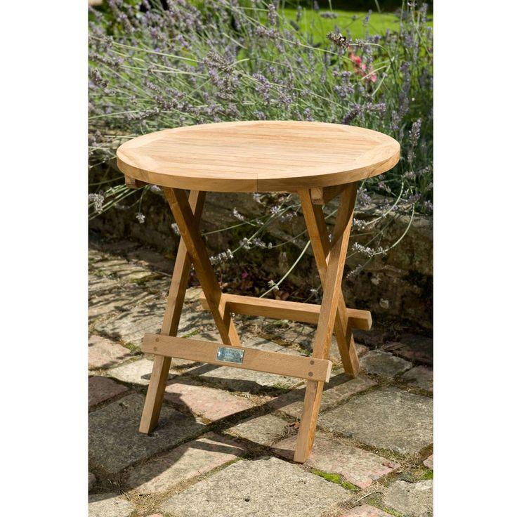 Gorgeous Small Wooden Garden Coffee, Small Wooden Table For Garden