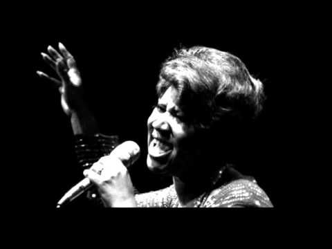music analysis on respect by aretha franklin Respect meaning find out more about the meaning of respect by aretha franklin dig into the lyrics, the cultural context of the song, and hear what the artist has to say.