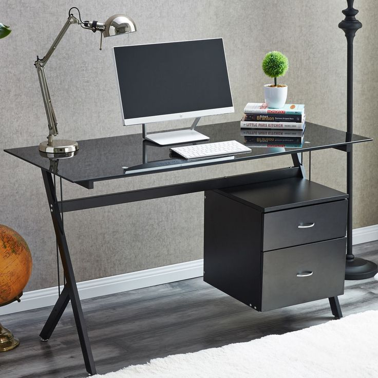 small computer desk with drawers, small computer desk with keyboard tray, small computer desk with wheels, small computer desk with storage, small computer desk and chair, small computer desk and chair set, small computer desk black, small computer desk bedroom, small computer desk with bookcase.  #computerdesk #smallcomputerdesk #computerdeskideas
