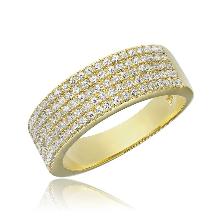 Inel argint Semi Eternity cu cristale Cod TRSR130 Check more at https://www.corelle.ro/produse/bijuterii/inele-argint/inel-argint-semi-eternity-cu-cristale-cod-trsr130/