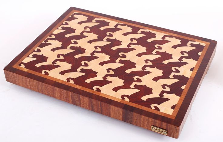 195 Best Images About Mtmwood End Grain Cutting Boards