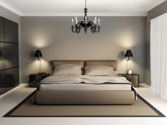 10 best Camera da letto images on Pinterest | Bedroom ideas, Cameras ...