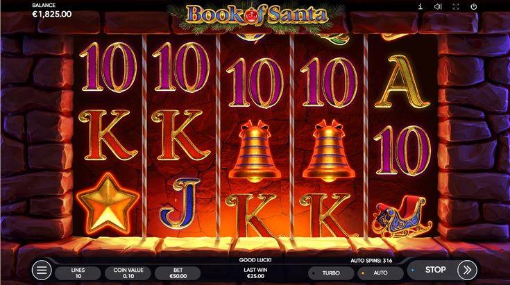 echtgeld casino anbieter