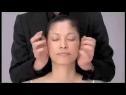 Este masaje facial japonés borra las arrugas y te hará lucir 10 años más joven » El Ciudadano