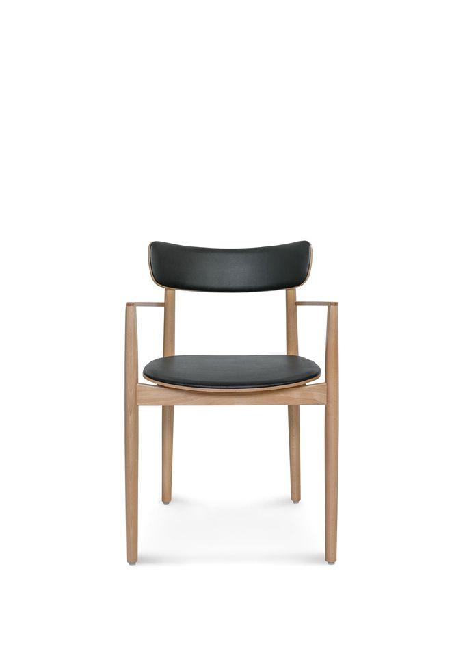 W 1803 Noc 2019krzesła Fameg B Krzesłameble Nopp I B76yfgy