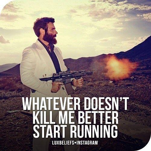 Be the boss and don't let anyone stop you... DOUBLE TAP if you agree! 😄 . 📸 by respective owners --- @taylorswift @cristiano @neymarjr@kendalljenner @leomessi @nickiminaj @officialalikiba  @mileycyrus @katyperry @harrystyles @natgeo @kevinhart4real @therock @jordanspieth  @cameron1newton @underarmour @rootsoffight @nike @mistyonpointe  @natashahastings @arianagrande @beyonce @selenagomez @treysongz  @kimkardashian @kyliejenner @georgesstpierre @garylineker @e_adebayor  @menfashionco…