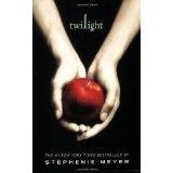 Twilight (The Twilight Saga, Book 1) (Paperback)By Stephenie Meyer