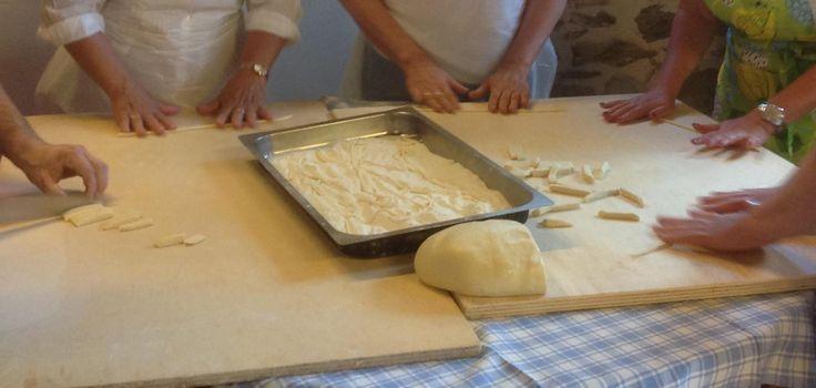 http://www.casegraziani.it/en/blog/pici
