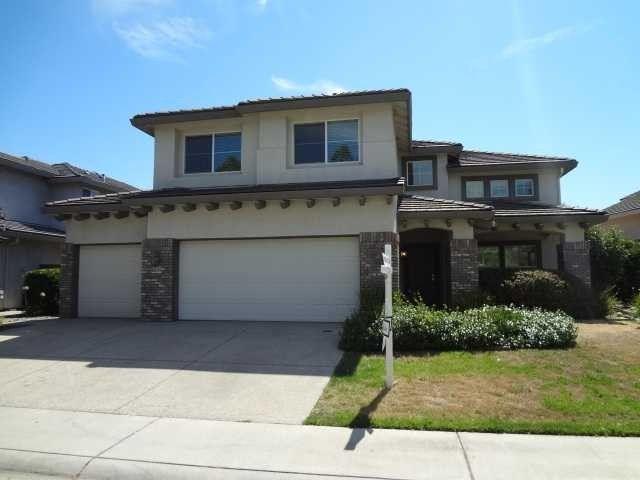 8839 Garrity Dr Elk Grove California 95624 Detailed Property Info Reo Properties And Bank