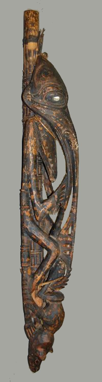 middle sepik 1936 httpwwwbritishmuseumorgresearch