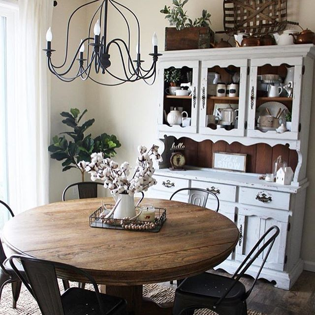 1000 ideas about industrial chic decor on industrial chic industrial interior