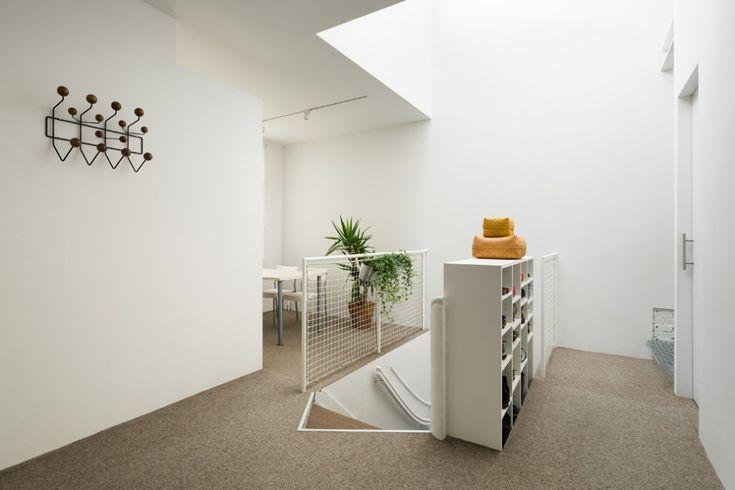 appartement amsterdam design 7