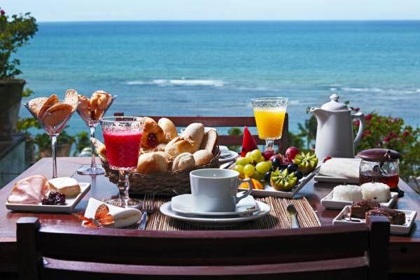 Доброе утро, друзья! :)